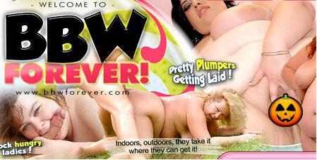 New BBW Porn Videos